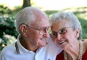 couple-older-age